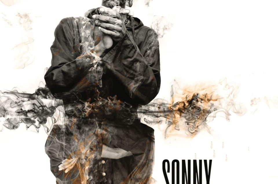 Sonny Troupé + Syna Awel le 28/03/20 à Nice